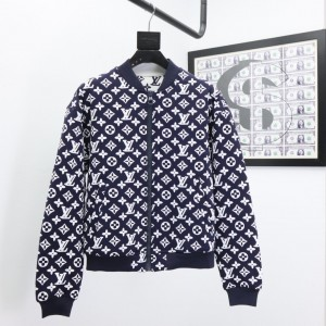 Louis Vuitton 2020 Jacket MC320826 Upadated in 2020.11.23