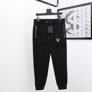 Louis Vuitton 2020FW Trousers MC320840 Upadated in 2020.11.23