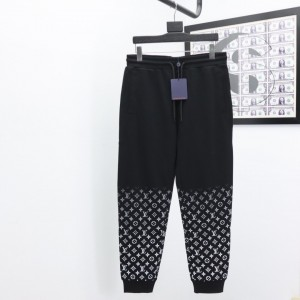 Louis Vuitton 2020AW Trousers MC320841 Upadated in 2020.11.23