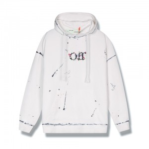 Off White X-164 Hoodie MC320842 Upadated in 2020.11.23