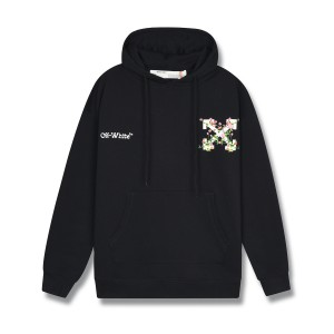 Off White X-171 Hoodie MC320843 Upadated in 2020.11.23