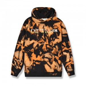 Off White X-163 Hoodie MC320845 Upadated in 2020.11.23
