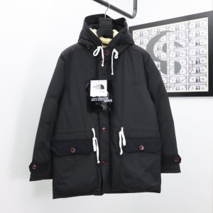 The North Face Down Jacket MC320850 Upadated in 2020.11.23
