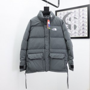 The North Face Down Jacket MC320851 Upadated in 2020.11.23