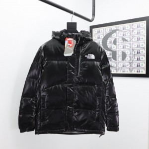 The North Face 2020 Down Jacket MC320852 Upadated in 2020.11.23