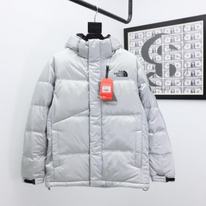 The North Face 2020 Down Jacket MC320853 Upadated in 2020.11.23