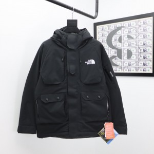 The North Face Down Jacket MC320854 Upadated in 2020.11.23