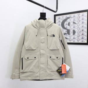 The North Face Down Jacket MC320855 Upadated in 2020.11.23
