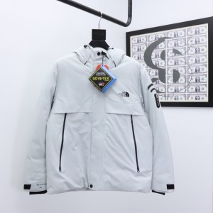 The North Face Down Jacket MC320856 Upadated in 2020.11.23
