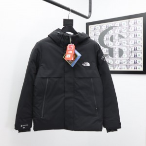 The North Face Down Jacket MC320857 Upadated in 2020.11.23
