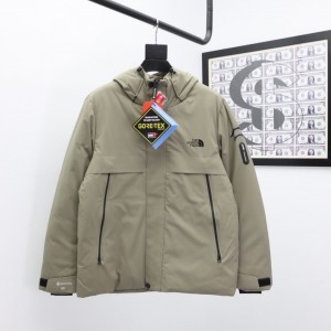The North Face Down Jacket MC320858 Upadated in 2020.11.23
