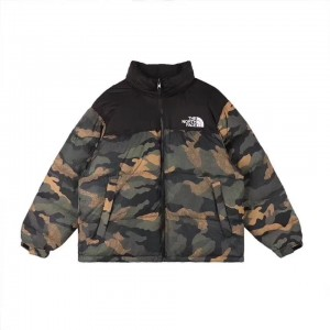 The North Face Down Jacket MC320859 Upadated in 2020.11.23