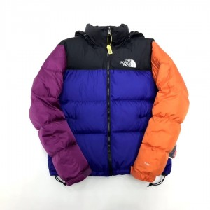 The North Face Down Jacket MC320860 Upadated in 2020.11.23