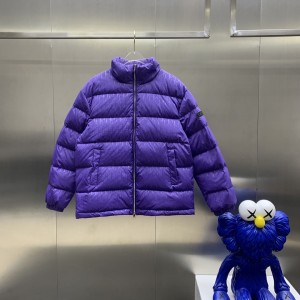 Dior 2020 Down Jacket MC320898 Upadated in 2020.11.27