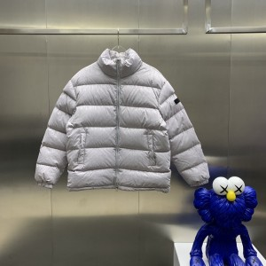 Dior 2020 Down Jacket MC320899 Upadated in 2020.11.27