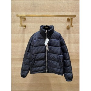 Dior 2020 Down Jacket MC330089 Updated in 2020.09.19