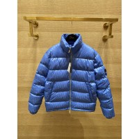 Dior 2020 Down Jacket MC330090 Updated in 2020.09.19