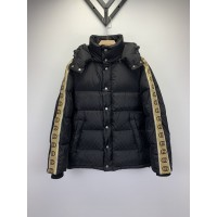 Gucci 2020 Down Jacket MC330092 Updated in 2020.09.19