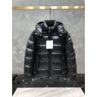 Moncler Maya Down Jacket MC330098 Updated in 2020.09.19