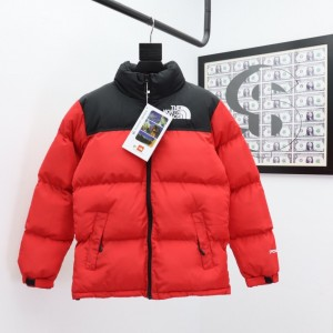 The North Face Down Jacket MC330099 Updated in 2020.09.19
