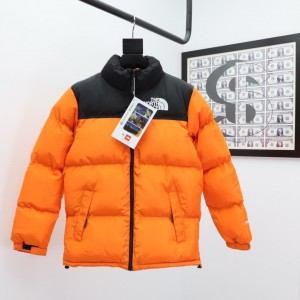 The North Face Down Jacket MC330100 Updated in 2020.09.19