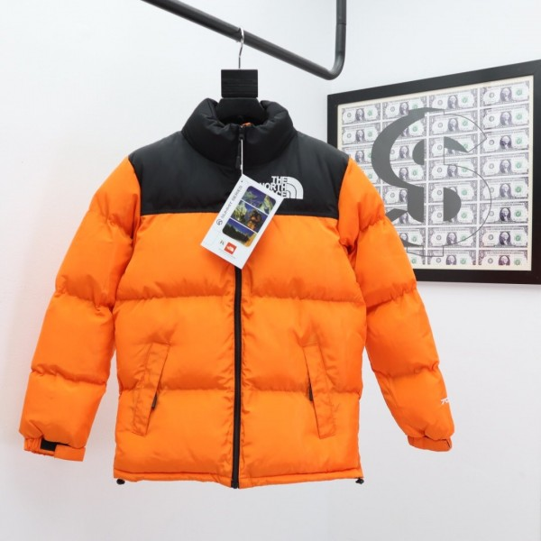 Replica The North Face Down Jacket MC330100 Updated in 2020.09.19