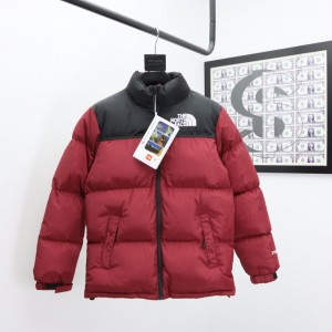 The North Face Down Jacket MC330101 Updated in 2020.09.19