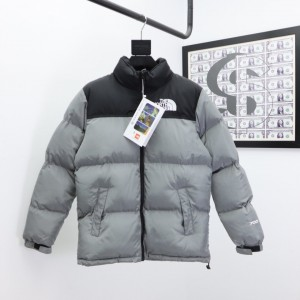The North Face Down Jacket MC330102 Updated in 2020.09.19