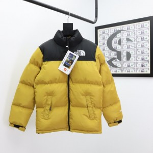 The North Face Down Jacket MC330103 Updated in 2020.09.19