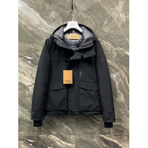 Burberry Down Jacket MC330108 Updated in 2020.09.23