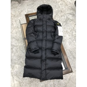 Stone Island Down Jacket MC330169 Upadated in 2020.11.04