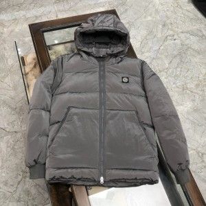 Stone Island Down Jacket MC330170 Upadated in 2020.11.04