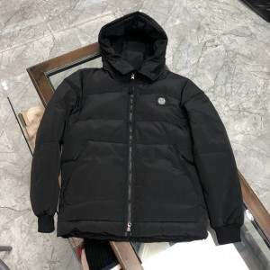 Stone Island Down Jacket MC330171 Upadated in 2020.11.04