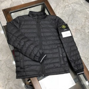 Stone Island Down Jacket MC330173 Upadated in 2020.11.04