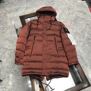 Stone Island Down Jacket MC330175 Upadated in 2020.11.04