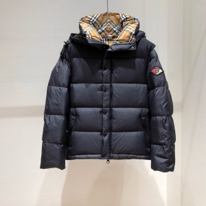 Burberry Down Jacket MC330176 Updated in 2020.12.19