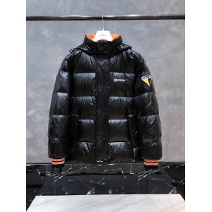 Burberry Down Jacket MC330177 Updated in 2020.12.19