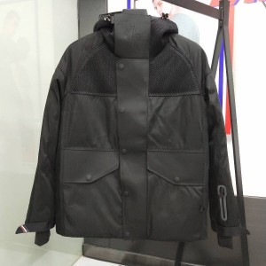 Moncler Down Jacket MC330186 Updated in 2020.12.19