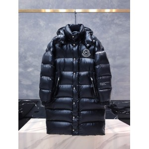 Moncler Fragment Down Jacket MC330187 Updated in 2020.12.19