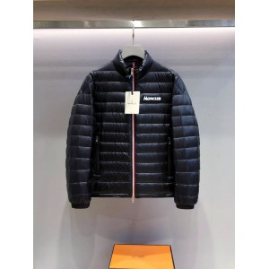 Moncler 20SS Down Jacket MC330189 Updated in 2020.12.19