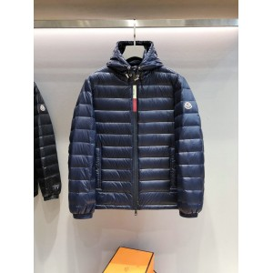 Moncler 20SS Down Jacket MC330190 Updated in 2020.12.19