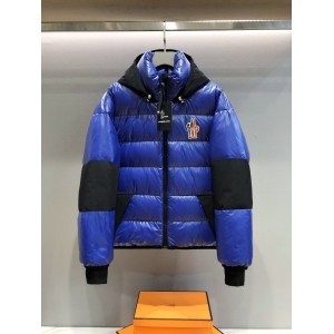 Moncler 20SS Down Jacket MC330192 Updated in 2020.12.19