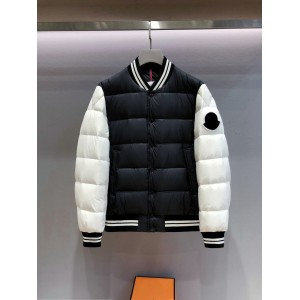Moncler 20ss Beaufortain Down Jacket MC330193 Updated in 2020.12.19