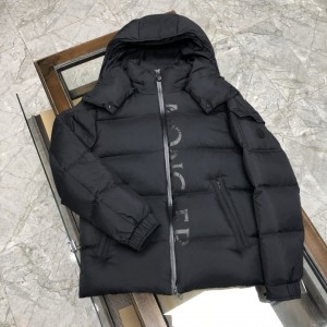 Moncler Down Jacket MC330194 Updated in 2020.12.19