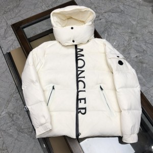 Moncler Down Jacket MC330195 Updated in 2020.12.19