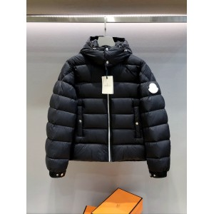 Moncler 20SS Down Jacket MC330197 Updated in 2020.12.19