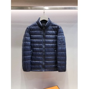 Moncler 20SS Down Jacket MC330198 Updated in 2020.12.19