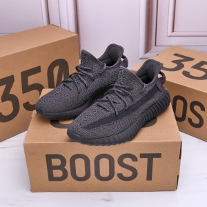 Adidas Yeezy Boost 350 V2 Sneaker MS120007 Updated in 2020.08.28