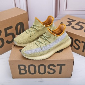 Adidas Yeezy Boost 350 V2 Sneaker MS120008 Updated in 2020.08.28