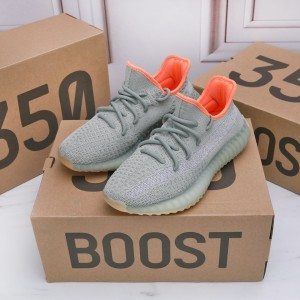 Adidas Yeezy Boost 350 V2 Sneaker MS120009 Updated in 2020.08.28